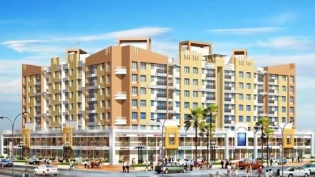 360 sqft, 1 bhk Apartment in Builder Project Nalasopara West, Mumbai at Rs. 3000