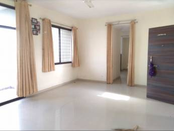 1500 sqft, 3 bhk Apartment in Builder Project Govind Nagar, Nashik at Rs. 16000