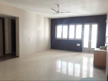 1702 sqft, 3 bhk Apartment in Builder Project Govind Nagar, Nashik at Rs. 18000