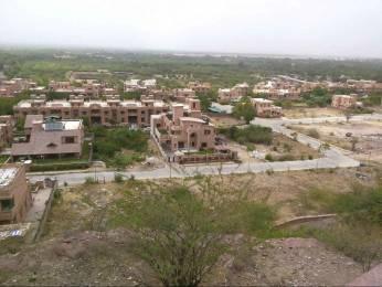 2970 sqft, Plot in Builder Project Govind Nagar, Nashik at Rs. 1.1550 Cr
