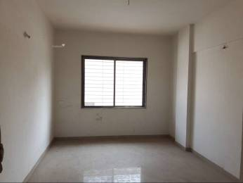 1030 sqft, 2 bhk Apartment in Builder Project Indira Nagar, Nashik at Rs. 39.1400 Lacs