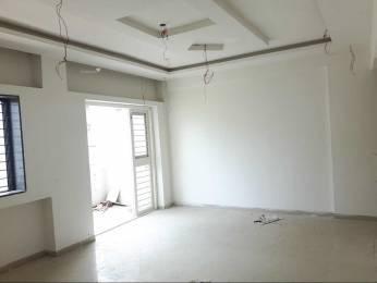 950 sqft, 2 bhk Apartment in Builder Project Indira Nagar, Nashik at Rs. 29.0000 Lacs