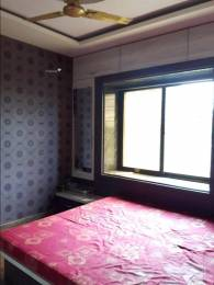 1000 sqft, 2 bhk Apartment in Builder Project Govind Nagar, Nashik at Rs. 15000