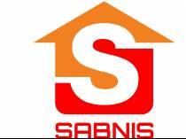 Sabnis Estate Consultants
