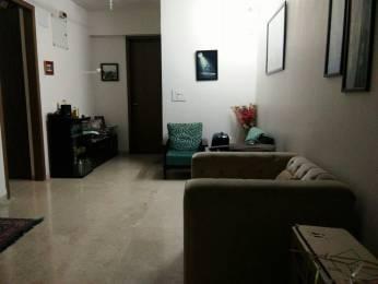 1376 sqft, 2 bhk Apartment in Dosti Ambrosia Wadala, Mumbai at Rs. 75000