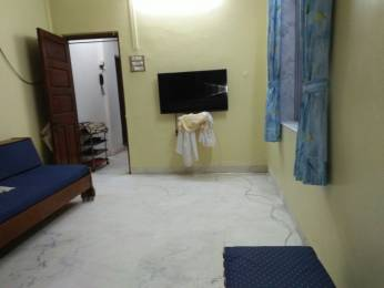900 sqft, 2 bhk Apartment in Builder bhavani bhavan Dadar West, Mumbai at Rs. 3.0000 Cr