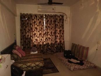 575 sqft, 1 bhk Apartment in Ajmera Bhakti Park Wadala, Mumbai at Rs. 1.2200 Cr