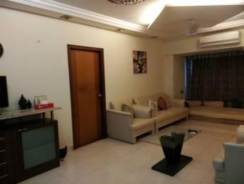 1700 sqft, 3 bhk Apartment in Builder Project Prabhadevi mumbai, Mumbai at Rs. 1.7000 Lacs