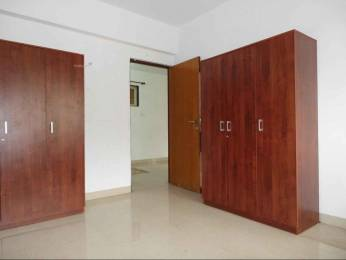 1245 sqft, 2 bhk Apartment in Dosti Acres Aster Wadala, Mumbai at Rs. 66000