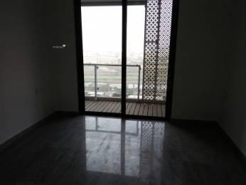 1683 sqft, 3 bhk Apartment in Lodha Enchante Wadala, Mumbai at Rs. 75000