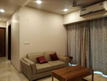 1818 sqft, 3 bhk Apartment in Builder Project Mahalaxmi, Mumbai at Rs. 6.7500 Cr