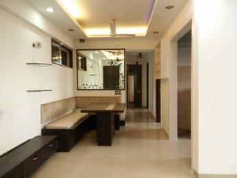 1260 sqft, 3 bhk Apartment in Dosti Acres Wadala, Mumbai at Rs. 75000