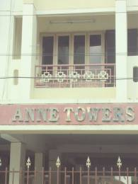 2000 sqft, 3 bhk Apartment in Builder ANNE TOWERS Chennai Vijayawada Highway, Vijayawada at Rs. 30000