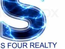 S Four Realty