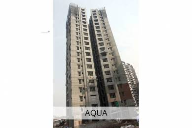 1075 sqft, 2 bhk Apartment in Builder Project Rajarhat Chowmatha, Kolkata at Rs. 46.4788 Lacs
