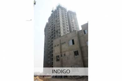 1245 sqft, 3 bhk Apartment in Builder Project Rajarhat Chowmatha, Kolkata at Rs. 49.6313 Lacs