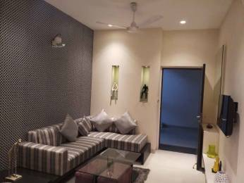823 sqft, 2 bhk Apartment in Srijan Eternis Madhyamgram, Kolkata at Rs. 26.7512 Lacs
