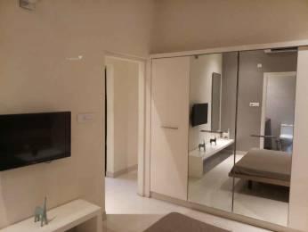 1049 sqft, 3 bhk Apartment in PS Group and Srijan Realty Srijan Eternis Madhyamgram, Kolkata at Rs. 34.5331 Lacs