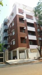 943 sqft, 2 bhk Apartment in Builder Wavoo Pinnancle Perumalpuram, Tirunelveli at Rs. 33.0620 Lacs