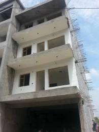 1350 sqft, 3 bhk BuilderFloor in Builder Motia Royal Citi Zirakpur, Mohali at Rs. 39.0000 Lacs