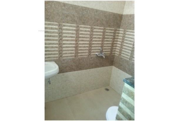 1352 sqft, 3 bhk BuilderFloor in Motia Motia Citi Gazipur, Zirakpur at Rs. 37.5000 Lacs