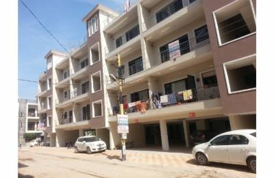 1450 sqft, 3 bhk BuilderFloor in Motia Royale Estate Zirakpur, Mohali at Rs. 37.0000 Lacs
