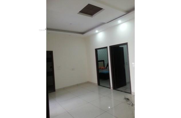 1450 sqft, 3 bhk BuilderFloor in Builder motia royal city Mohali Sec 105, Chandigarh at Rs. 37.0000 Lacs