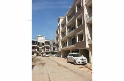 1450 sqft, 3 bhk BuilderFloor in Motia Royale Estate Zirakpur, Mohali at Rs. 36.9900 Lacs