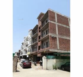 1750 sqft, 3 bhk BuilderFloor in Builder Mamta Homes VIP Rd, Zirakpur at Rs. 39.9000 Lacs
