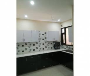1750 sqft, 3 bhk BuilderFloor in Builder Pavitra Homes VIP Rd, Zirakpur at Rs. 40.9000 Lacs