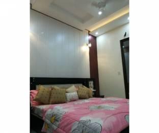 1750 sqft, 3 bhk BuilderFloor in Builder mamta homes Vip Road Zirakpur, Chandigarh at Rs. 39.9000 Lacs