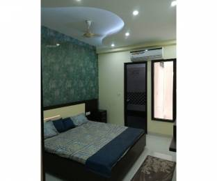 1750 sqft, 3 bhk BuilderFloor in Builder pavitra homes Zirakpur GAzipur Road, Chandigarh at Rs. 40.9090 Lacs