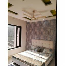 1750 sqft, 3 bhk BuilderFloor in Builder pavitra homes flats West VIP Road, Mohali at Rs. 41.9025 Lacs