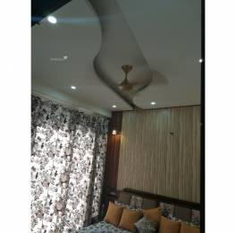 1750 sqft, 3 bhk Apartment in Builder mamta homes Zirakpur, Mohali at Rs. 41.9000 Lacs