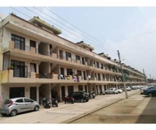1250 sqft, 2 bhk BuilderFloor in Builder mount kailash aptt Ambala Highway, Chandigarh at Rs. 19.9000 Lacs