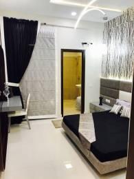1730 sqft, 3 bhk Apartment in Bliss Orra Gazipur, Zirakpur at Rs. 50.0000 Lacs