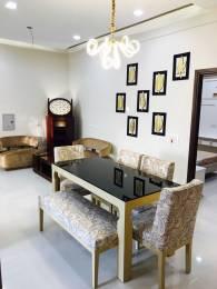 1732 sqft, 3 bhk Apartment in Bliss Orra Gazipur, Zirakpur at Rs. 50.0000 Lacs