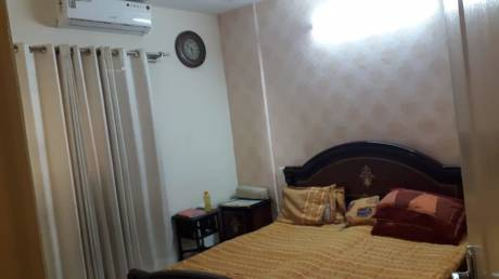 1800 sqft, 3 bhk Apartment in Trishla City Bhabat, Zirakpur at Rs. 49.0000 Lacs