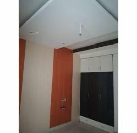 1550 sqft, 3 bhk BuilderFloor in Builder surya homes Zirakpur GAzipur Road, Chandigarh at Rs. 36.9000 Lacs