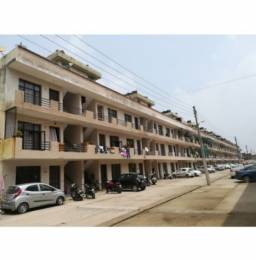 1250 sqft, 2 bhk Apartment in Builder mount kailash Zirakpur Road, Chandigarh at Rs. 19.9000 Lacs