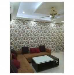 1850 sqft, 3 bhk BuilderFloor in Builder Pavitra Homes VIP Road, Zirakpur at Rs. 40.9000 Lacs