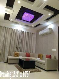 900 sqft, 2 bhk BuilderFloor in Builder lavasa homes Zirakpur Road, Zirakpur at Rs. 30.9000 Lacs