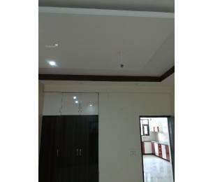 1475 sqft, 3 bhk BuilderFloor in Builder motia citi Zirakpur Banur, Chandigarh at Rs. 36.9000 Lacs