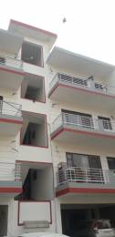 1750 sqft, 4 bhk Apartment in Builder palak homes Peermachhala, Chandigarh at Rs. 43.9000 Lacs