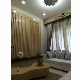 1730 sqft, 3 bhk Apartment in Bliss Orra Gazipur, Zirakpur at Rs. 53.9000 Lacs