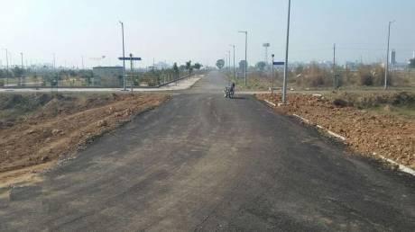 1800 sqft, 4 bhk Villa in Builder Eco City 200 gaj Plots Mullanpur, Mohali at Rs. 62.0000 Lacs