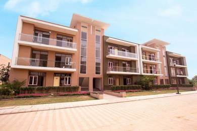 1725 sqft, 3 bhk IndependentHouse in Omaxe Cassia Mullanpur, Mohali at Rs. 71.5000 Lacs