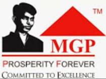 MGP Builders Developers
