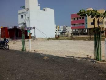 1017 sqft, Plot in MGP Good Luck Plots Medavakkam, Chennai at Rs. 45.7650 Lacs