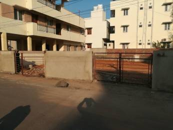 1306 sqft, Plot in MGP Kalki Nagar Velachery, Chennai at Rs. 97.9500 Lacs